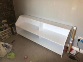 Bookshelf / Storage unit