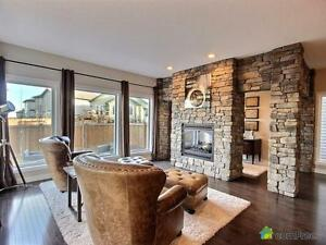 $629,000 - 2 Storey for sale in Sherwood Park Strathcona County Edmonton Area image 2