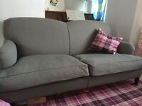 Robert Langford sofa in great condition