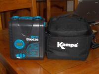 Kampa Breeze Pump