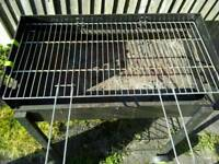 Gill/barbeque for sale