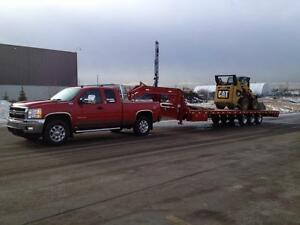 HOTSHOT SERVICE 24/7 ANYTIME EQUIPMENT,RV TRAILERS,BOATS