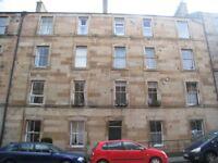 1 bedroom flat in Livingstone Place, Bruntsfield, Edinburgh, EH9 1PA