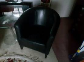 Lovely Tub chair