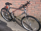 Astra Starlifter Mountain Bike