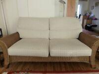 MultiYork sofa - Tropez - Medium 2-3 seater