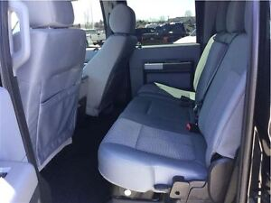2015 Ford F-250 XLT London Ontario image 7