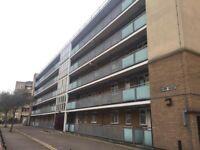 Three Bedroom Flat To Let | Headlam Street, Whitechapel