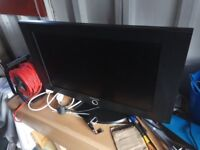Samsung 27inch TV/Monitor