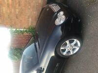 Mercedes C Class C160 Coupe For Sale - Low mileage for age!