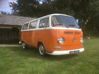 Used Vw t2 for Sale | Gumtree