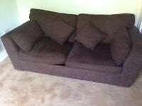 Superior Quality Sofa Bed