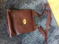 Mulberry Antony handbag