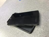 Nexus 5 unlock -16gb