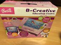 B creative education centre