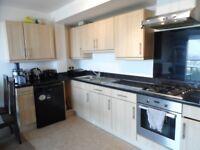 2 Bedroom Flat for rent Chalkhill Road - Wembley Park, Harrow, Preston Road, Kingsbury Kenton