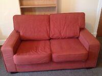 Mattress & sofa free for pickup