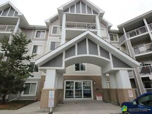$187,900 - Condominium for sale in Edmonton - Northwest