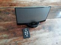 Bose SoundDock Portable Digital Speaker