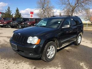 2009 Jeep Grand Cherokee - BLOW OUT PRICE - LAST CHANCE