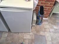 Refrigerator for sale