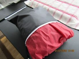 Scooter / Motorbike cover