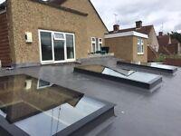 ROOF WINDOW, ROOF LIGHT VELUX WINDOWS (LOWEST UK PRICE)