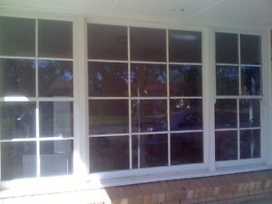 Sash Windows Watson North Canberra Preview