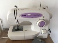Brother sewing machine XL 2230