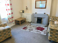 2 bedroom house in REF: 10222 | Otway Street | Preston | PR1