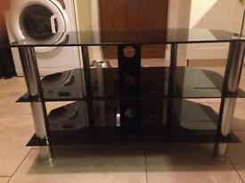 Tv stand 42""
