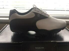 footjoy AWD BRAND NEW