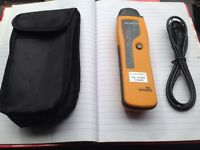Protimeter mini moisture meter