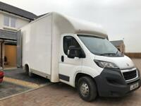 2eccbb75e9 HOME REMOVALS - MAN AND VAN Service -machines dishwashers tables beds sofas