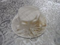 Wedding/Races/Christening Occasion Hats
