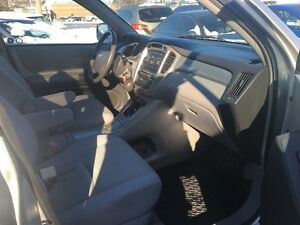 2006 Toyota Highlander Kitchener / Waterloo Kitchener Area image 11