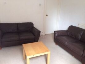 4 Bedroom House Share on Reservoir Road in Edgbaston!! Available Immediately!! £350 PPPCM