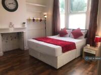 1 bedroom in St. Marys Fields, Colchester, CO3