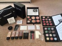 Professional Make Up Kit