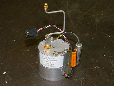 Hp Agilent 08720-60073 Cavity Oscillator Yig