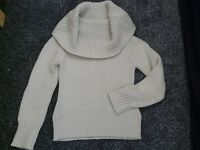 Various size 14 jumpers for sale all in very good condition