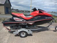 2015 Kawasaki Ultra 310x 310BHP only 24hrs jetski jet ski trade in considered,credit cards accepted