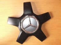 Mercedes Mini Bus single wheel trim £18.00