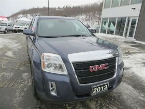 2013 GMC Terrain V6! AWD! BACKUP CAM! BLUETOOTH!
