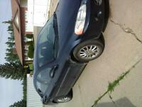 2003 Chrysler LXI Sedan $1200 obo