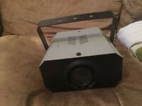 Img Stageline Projector for sale