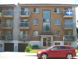 Montreal Nord, 41/2 12410 langelier ,EAU CHAUDE INLCUS,500$