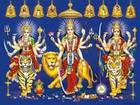 INDIAN ASTROLOGER PANDITH IN WOOD GREEN(UK), LOVEPSHYCIC & SPIRITUAL HEALER IN UK