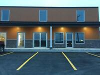 Space for Lease on Topsail Rd