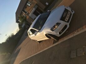 Audi A3 S-Line 2011 'Fully Loaded' *Lady Owner*